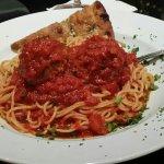 ภาพถ่ายของ Portofino Coal Fired Pizza