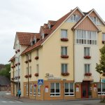 Photo of Flair Hotel Stadt Hoexter