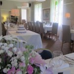Weddings & celebrations catered for