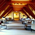 Hotel Rothof Bogenhausen Foto