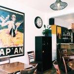 Cafe Pico