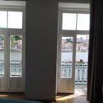 Photo de Apartamentos Sobre O Douro
