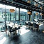 Restaurant Zone3