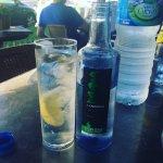 Foto de Café Bar Ultreia