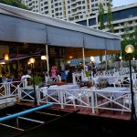 Yok Yor Marina & Restaurant