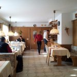 Hotel-Gasthof Rotes Roß Foto