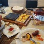 Amazing 1200 steak to share