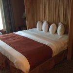 Country Inn & Suites By Carlson, Roanoke Foto