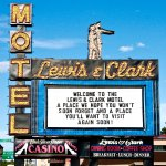 Lewis and Clark Motel Photo