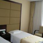 Photo of Mountain Villa Hotel