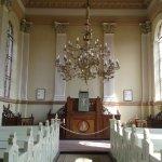 Remonstrantenkirche
