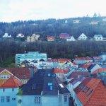 Foto de Marken Gjestehus