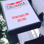 Culiinaria Italiana's Sign