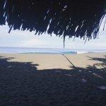 Photo of Sandpiper Hotel