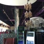 BaiDu Restaurant照片