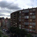 Foto de NH Ciudad de Santander