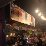 Photo of Dick's Bodacious Bar-B-Q