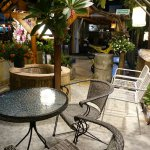 Foto de Log Home Boutique Hotel