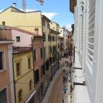 Photo de Escalus Luxury Suites Verona