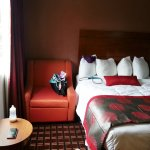 Photo de Ramada Medford Hotel and Conference Center