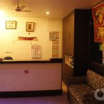 Foto de Sita Guest House