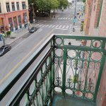 Photo of BEST WESTERN PLUS Pioneer Square Hotel