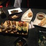 Photo of Timbuktu Bar & Restaurant