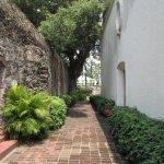 Foto de Hotel Hacienda Cocoyoc
