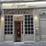 Restaurant L'Agope