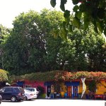 Villa Brasil Motel Foto