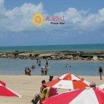 Alapaki Praia Bar