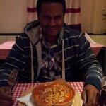 Billede af Pizzeria LaDolce Vita
