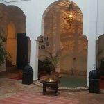 Photo of Riad Faiza & Spa-Hammam