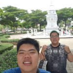 20160620_121757_large.jpg