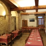 Photo of Posada San Julian Restaurante