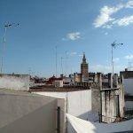 Photo de Corral del Rey