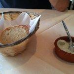 Casa del Sabor Restaurant