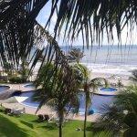 Carmel Charme Resort Foto
