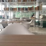 Lebiz Hotel & Library Foto