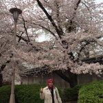 Foto di Hotel Monterey Lasoeur Osaka