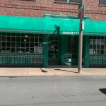 Amighetti's Cafe and Bakery