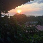 Photo de Ocotal Beach Resort
