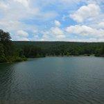 Oak Mountain State Park Foto