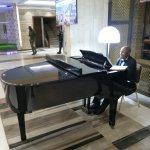 Foto de Imo Concorde Hotel