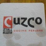 Foto de Cuzco Cocina Peruana