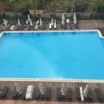 Foto de Rapo's Resort Hotel
