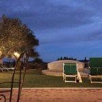 Hotel Saturno Fonte Pura 사진