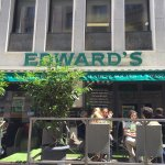 Photo of Edward's