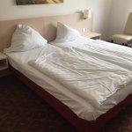 Photo de Hotel Quickborn