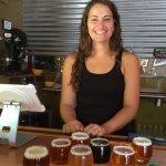 Foto de Lookout Brewery